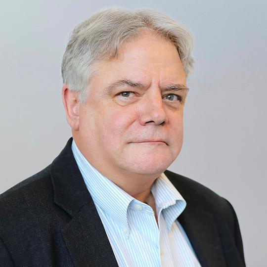 Andrew Szentgyorgyi